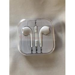 Headphones Earphones Earbuds headsets compatible for iPhone Samsung LG