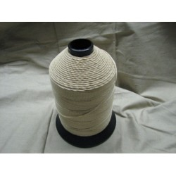 Military Thread Cotton