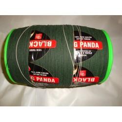 Black Panda 5 Piece Spool