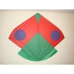 Kite Set (Set of 10 kites)