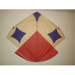 Kite Set (Set of 10 kites)