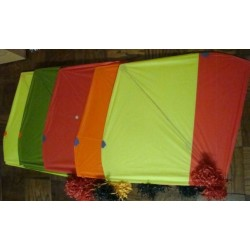 Kite Set (Set of 50 kites) Free Shipping