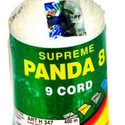 Panda 5 (400 Meter Saddi Dori )