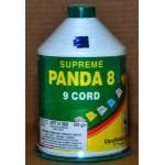 Panda 8 (5000 Meter Saddi Dori )