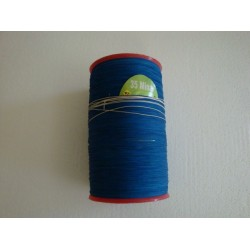 35 Minar 2 Piece Spool