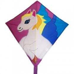 Pegasus Diamond