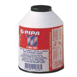 Line 10 Pipa 100% cotton 1371 m ART. 497 - Coats Corrente