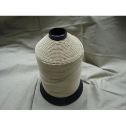 Military Thread Cotton