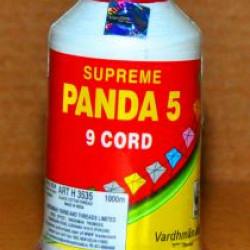 Panda 5 (1000 Meter Saddi Dori )