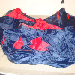 Patang Bag  Free Shipping